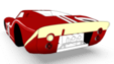 [NEWS] Le Mans Classics (not only GTL) - Page 2 Gt40_n10
