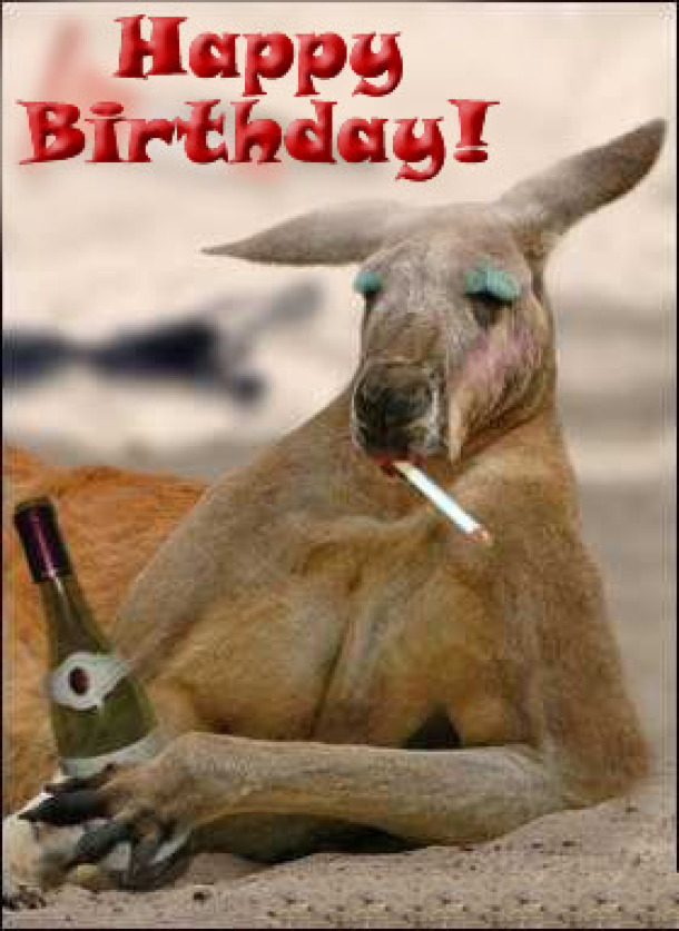 Happy Birthday Aussie_Nick  (Nick) 343cde10