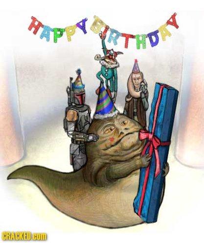 Happy birthday Jason (jason11272stacey) - Page 2 9323_s10