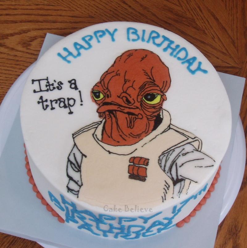 Happy birthday Rob (The Admiral)! Admira10