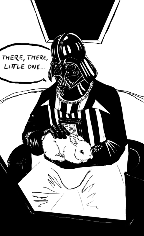Star Wars - The Cool Weird Freaky Creepy Side of The Force - Page 34 Darth_24