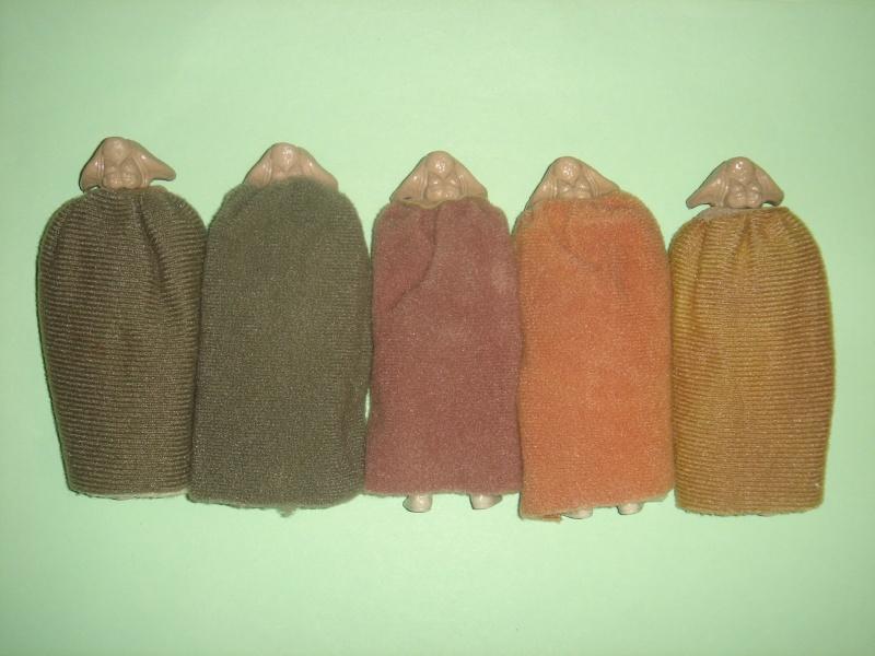 Orange cape SquidHead? Dsc02411