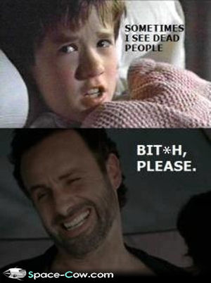 The Walking Dead - Page 3 Funny_10