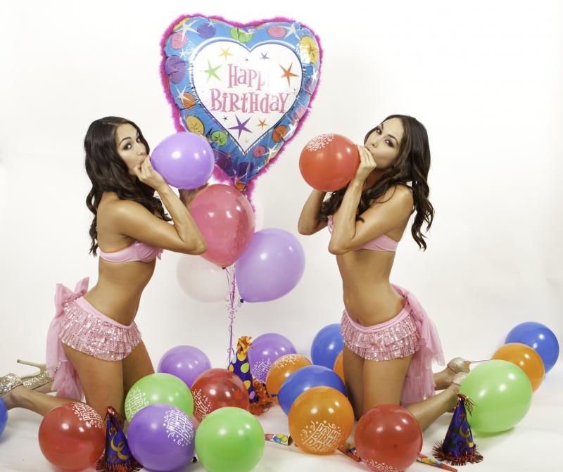 Happy birthday Mark (Yeo) and Vince (Vin3po) Gggg10