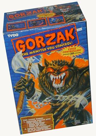 TIG Detail Game Season 5 (part 1) - Page 40 Gorzak10