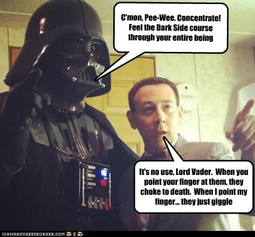 Star Wars - The Cool Weird Freaky Creepy Side of The Force - Page 22 H0f2e410