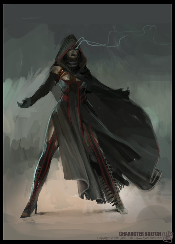 Star Wars - The Cool Weird Freaky Creepy Side of The Force - Page 22 Hurri_10