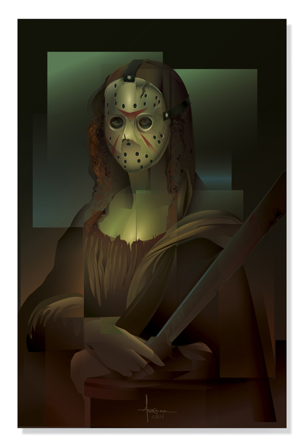 Star Wars - The Cool Weird Freaky Creepy Side of The Force - Page 22 Mona-j10