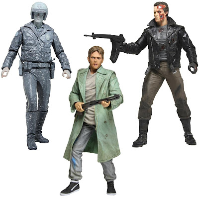 FX-7 member probe: 10 Points of Articulation… 10 Questions… We will probe you!! - Page 9 Neca-t10