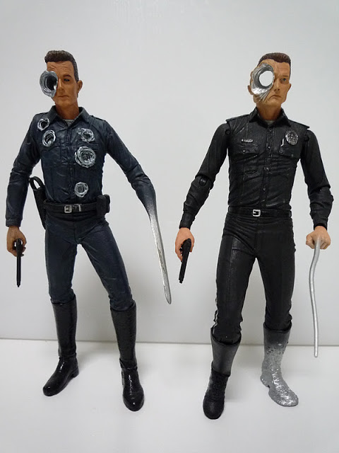 FX-7 member probe: 10 Points of Articulation… 10 Questions… We will probe you!! - Page 9 Neca_t10