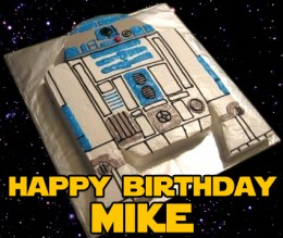 Happy Birthday Mike (Mike_Z) - Page 2 R2d2_b10