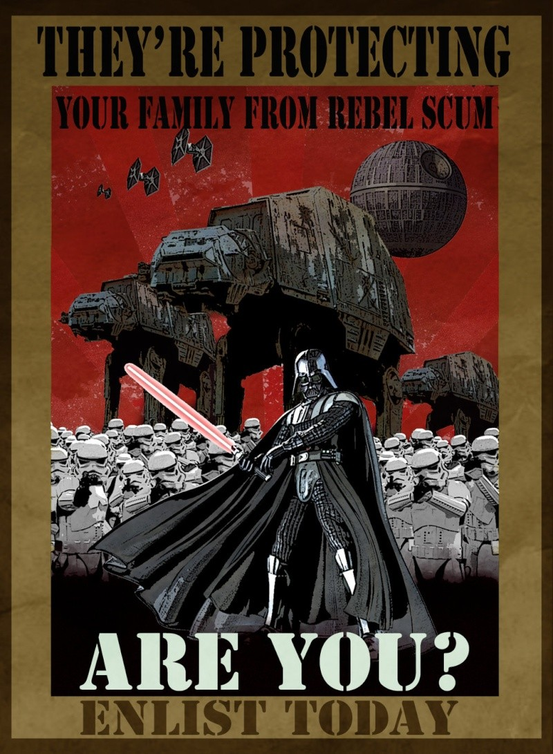 Star Wars - The Cool Weird Freaky Creepy Side of The Force - Page 22 Rebel_11