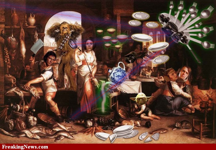 Star Wars - The Cool Weird Freaky Creepy Side of The Force - Page 22 Starwa17