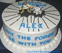 Happy Birthday Alex (Jedi Blueberry) Thm74210