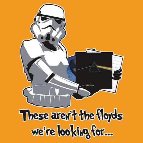 Rions avec le Floyd (Qui aime bien châtie bien) - Page 11 Tumblr32