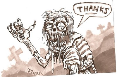 Happy Birthday James (Ourchickenshack) - Page 2 Zombie19