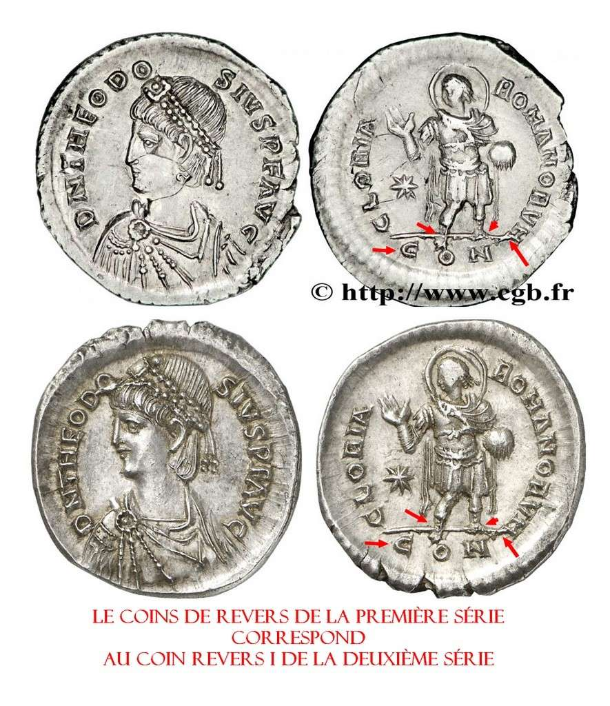 Comparaison de coins du Miliarense de Théodose II   Coin3_10