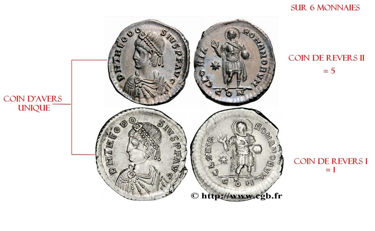 Comparaison de coins du Miliarense de Théodose II   Fop_bm10