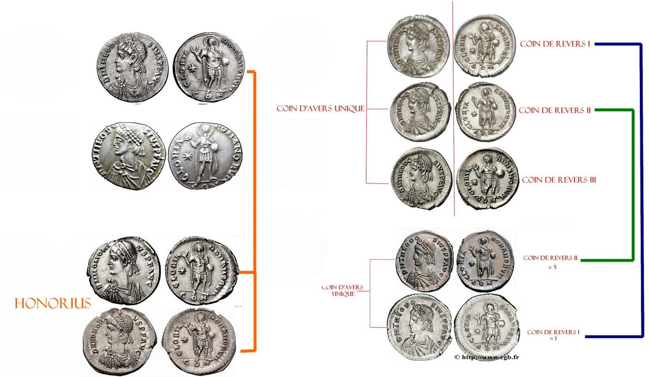 Comparaison de coins du Miliarense de Théodose II   - Page 2 Liai_b10
