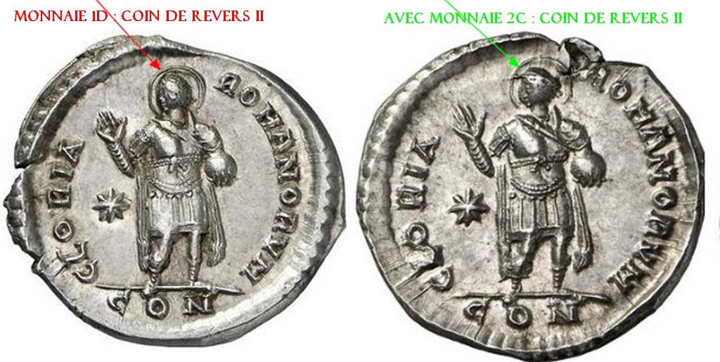 Comparaison de coins du Miliarense de Théodose II   Trm_bm10