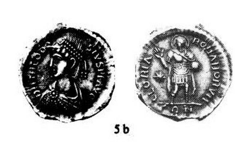 Comparaison de coins du Miliarense de Théodose II   Tt1_bm10