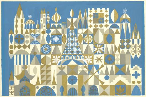 The Art of Disney On Demand à Disney Gallery [Disney Village] - Page 3 Pd-dis10