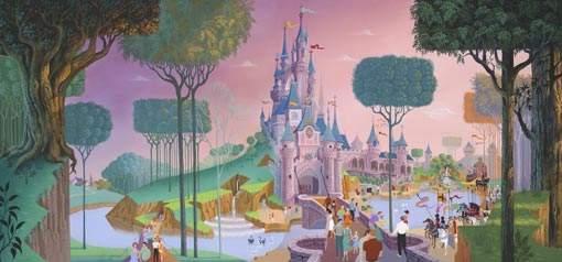 The Art of Disney On Demand à Disney Gallery [Disney Village] - Page 3 Pd-dis12