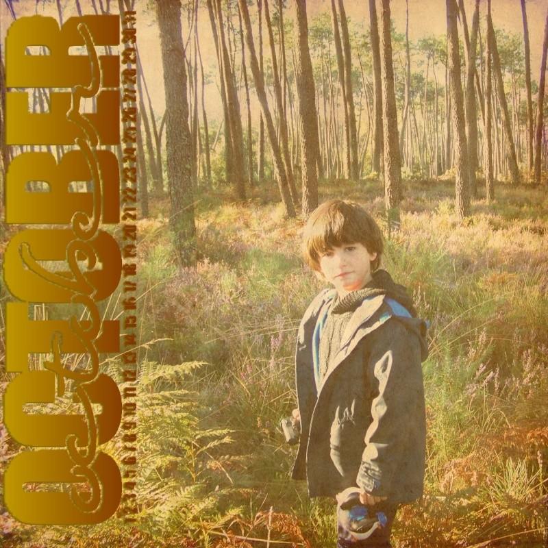 épreuve 2 grande photo texture imposée - Page 2 Chlem_15