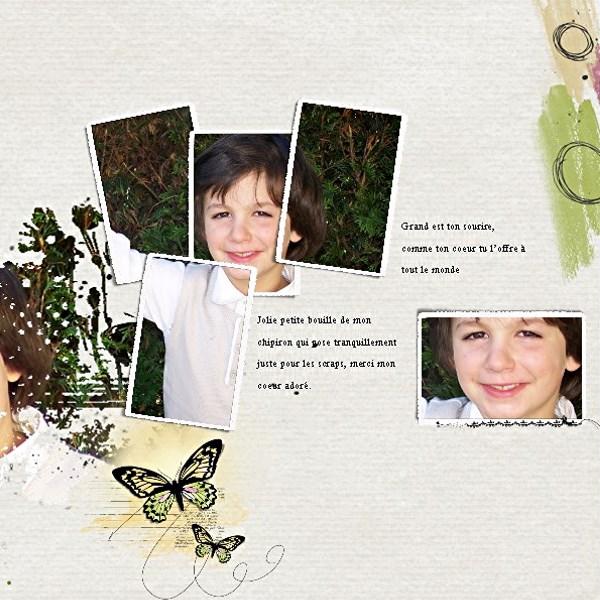 épreuve 4 template - Page 2 Chlem_19