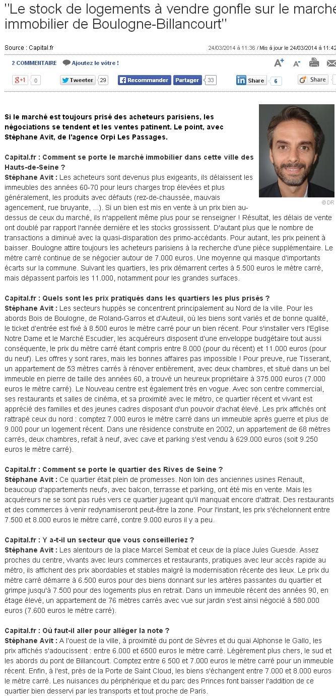 Prix immobilier dans le Trapeze - Page 3 Bbimmo10