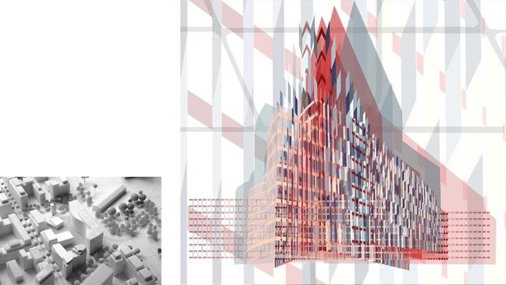 Immeuble Kinetik (B4e) D5647e10