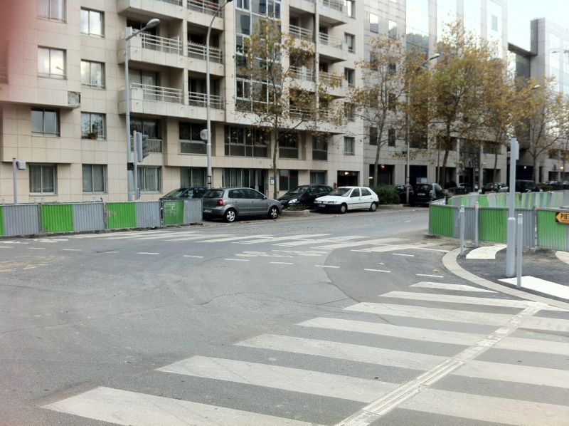 Avenue Emile Zola Img_1517