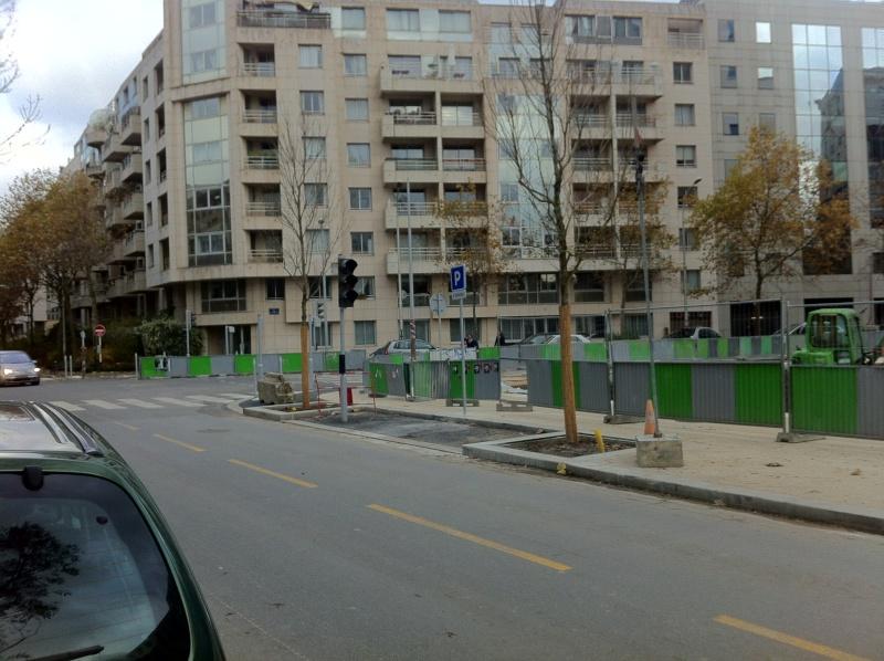 Avenue Emile Zola Img_1518