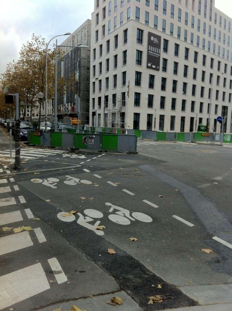 Avenue Emile Zola Img_1520