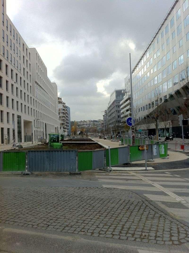 Avenue Emile Zola Img_1522