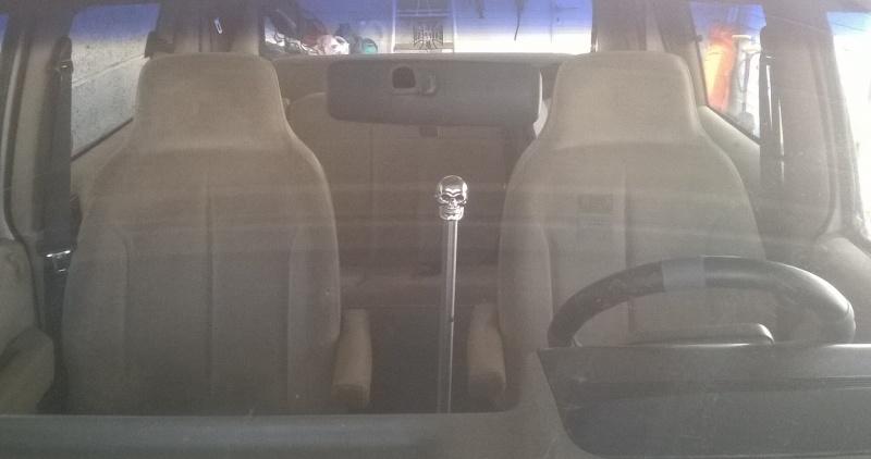 Présentation de mes 2 Chrysler Voyager . - Page 3 Wp_20114