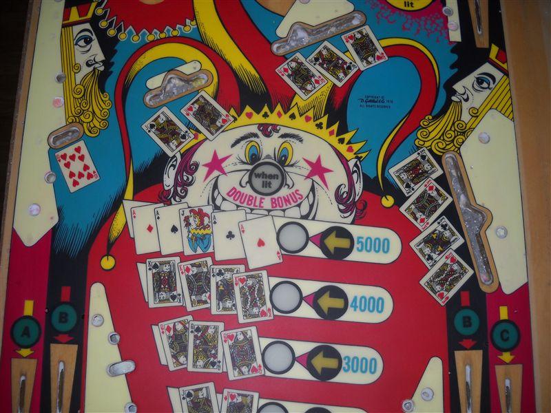 restauration d'un joker poker méca - Page 12 Jok_0011