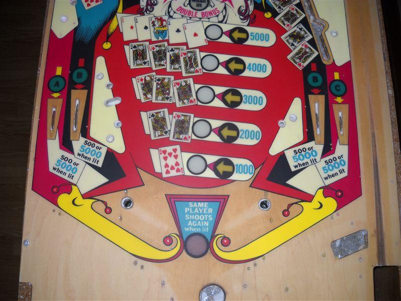 restauration d'un joker poker méca - Page 12 Jok_0013