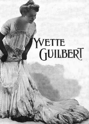 Yvette Guilbert Y_guil10