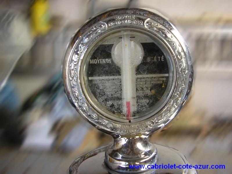 Mascotte ou thermometre - Page 2 19hgtf10