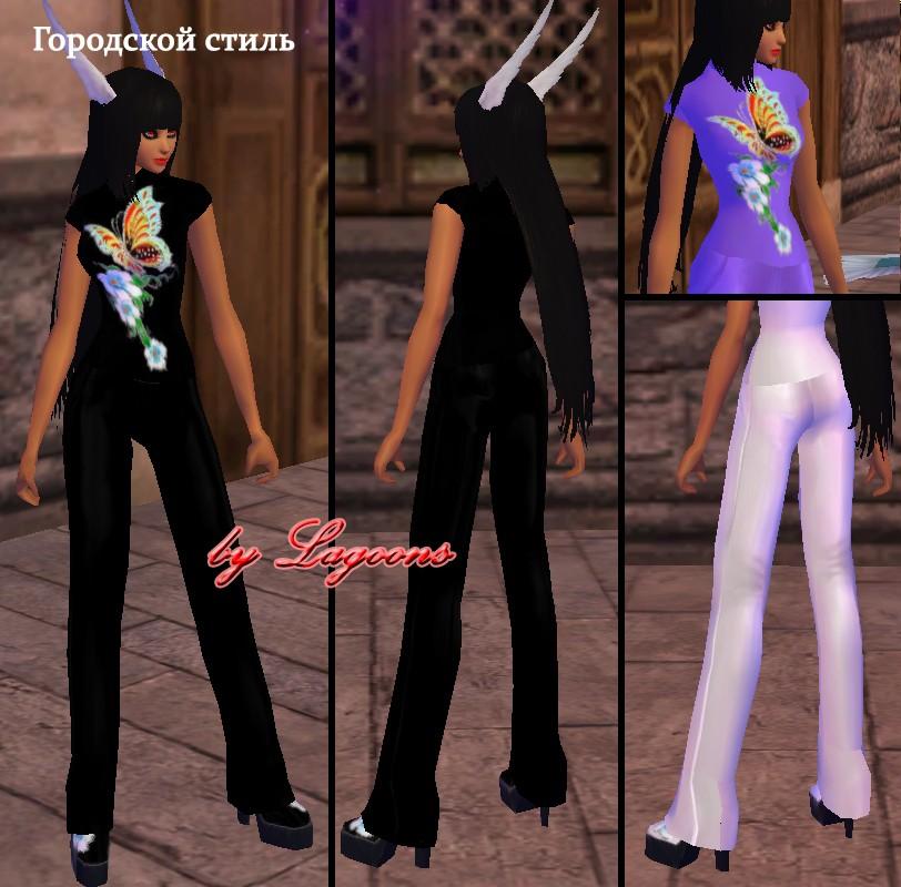 Новые стили для Perfect World 2014-043