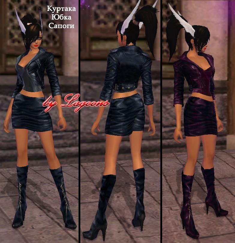 Новые стили для Perfect World Dddd11