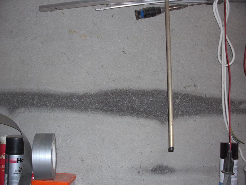 traces d'humidité Pict0513