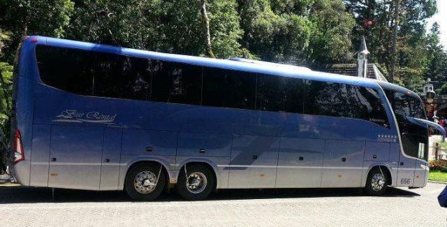 Excursión a Rio Pinto 2014 - PSJ - 11488610