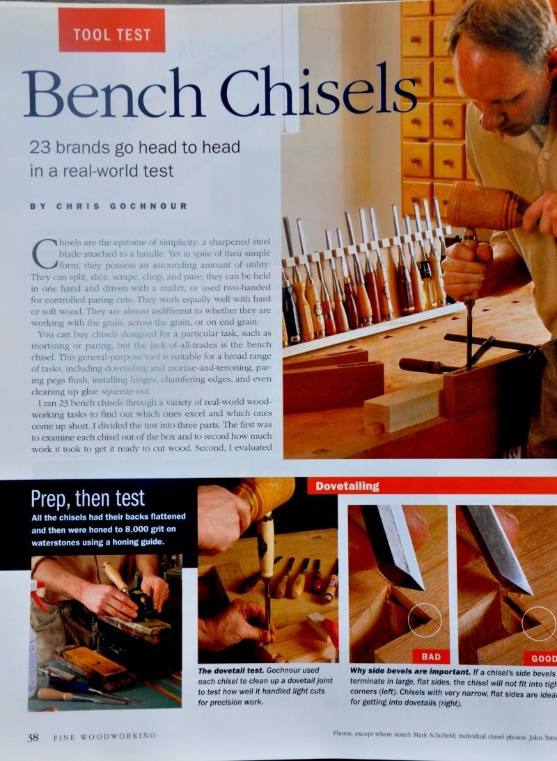 ciseaux japonais - Page 3 00212