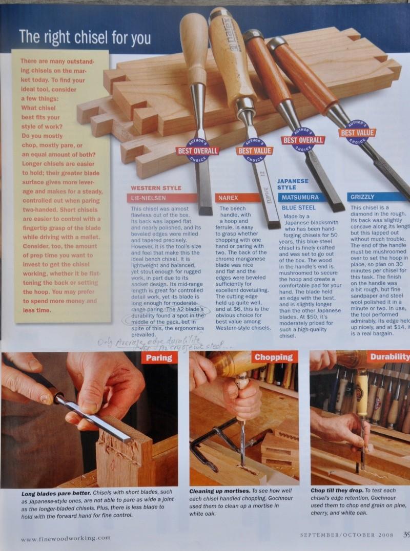 ciseaux japonais - Page 3 00310