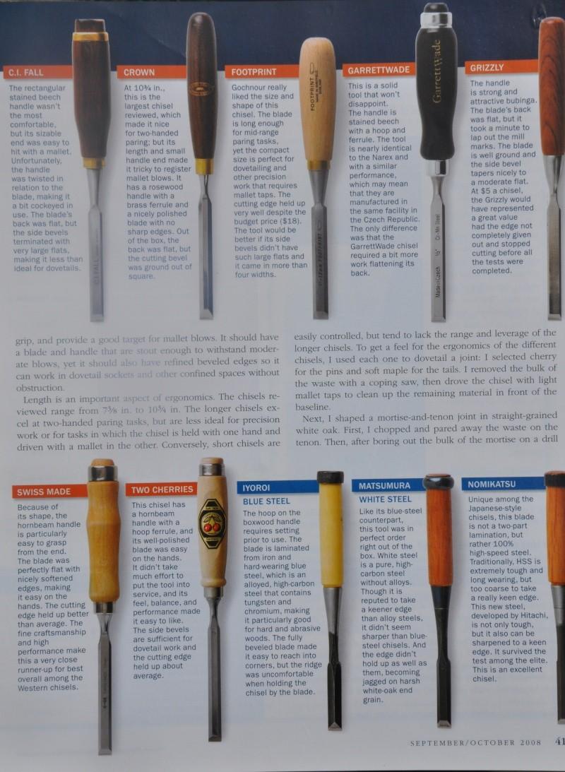 ciseaux japonais - Page 3 00512