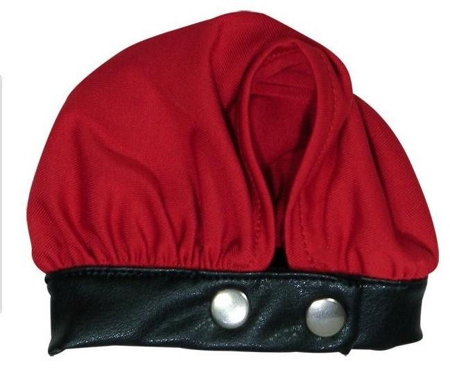 """Est-ce que toi aussi tu soutiens les """"Bonnets rouges""""? 61as5w10"""
