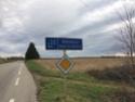 200 km mais cinq départements Img_0013