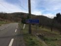 200 km mais cinq départements Img_0015